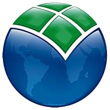 Renewable Energy Podcast | Clean Power Planet